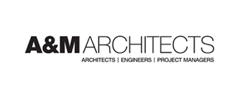 A&M Architect
