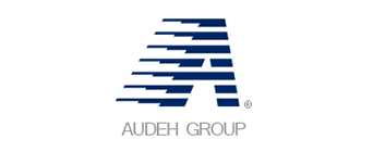 AUDEH GROUP