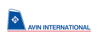 AVIN International