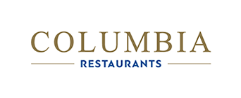 Columbia-Restaurants