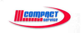 CompactServices