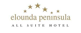 Elounda Peninsula