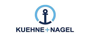 Proodos KUHNE & NAGLE