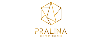 PRALINA CONFECTIONARIES