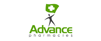 advance_pharmacies