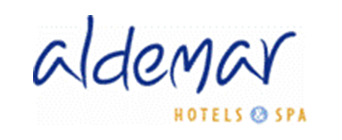 aldemar hotel & spa