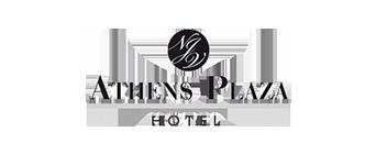 athens plaza Hotel