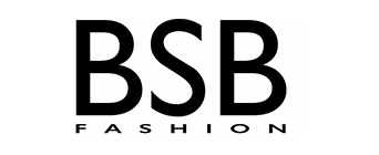 BSB fashion