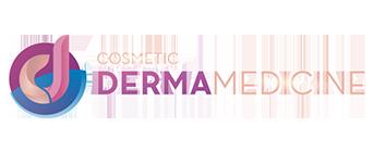 cosmetic_derma_medicine