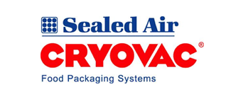 cryovacSealedAir