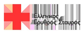 ellinikos-erithros-stavros