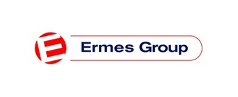 Ermes Department Stores Plc