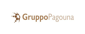 gruppoPagouna