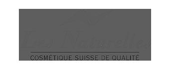 les_naturelles