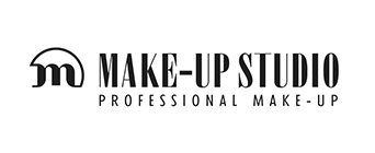 m-makeupstudio
