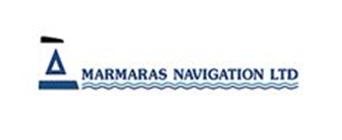 Marmaras Navigation