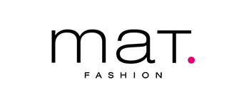mat fashion