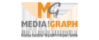 mediagraph