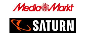 media markt saturn