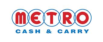 metrocc