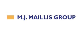 mgmallisgroup