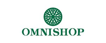 omnishop