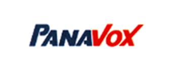 PANAVOX-FON/EMBORIKI