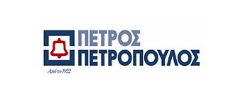 petropoulos