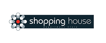 shoppinghouse