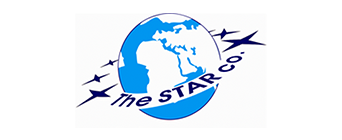 The Star co