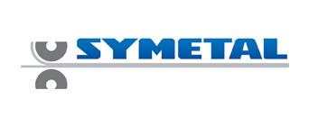symetal