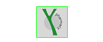 ypharmacies