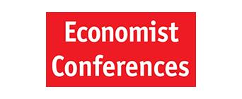economist-conferences