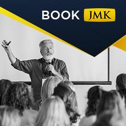 BookJMK