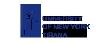 nycollage-university