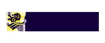 sefco-zeelandia
