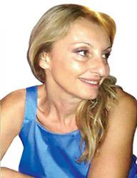Lorella Vespignan